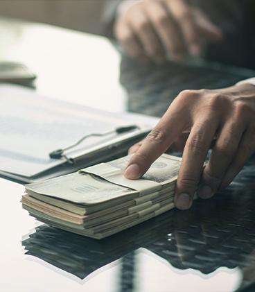Devlet Destekli Alacak Sigortası - İnci Sigorta
