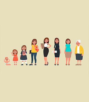 Bireysel Emeklilik Sigortası - İnci Sigorta